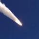 NI рассказало об угрозе «ракетных засад» РФ для американских авианосцев