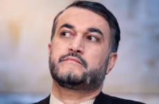 В парламенте Ирана заявили о развитии отношений с РФ при Путине