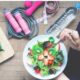 Звездный диетолог Мухина озвучила топ-7 продуктов-жиросжигателей