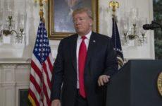 Трамп разглядел выгоду в хороших отношениях с Россией для США