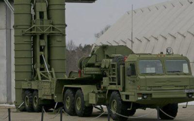 Страны-импортеры отдадут долги за российскую военную технику