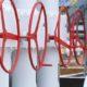 Политолог Зимовский поведал о выгодах РФ от сделки Белоруссии и Норвегии по нефти