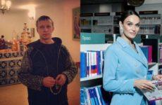 Охлобыстин ответил Водонаевой на заявления о «рожающем быдле»