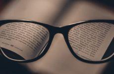 Врач-офтальмолог Старцева рассказала, как сохранить остроту зрения при больших нагрузках