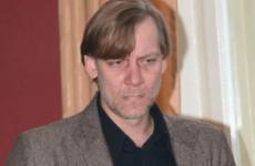Виктора Ракова экстренно госпитализировали в Москве