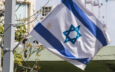 Глава МИД Израиля Кац поведал про вклад СССР в победу над нацизмом