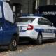 В Сербии мужчина совершил суицид перед парламентом страны