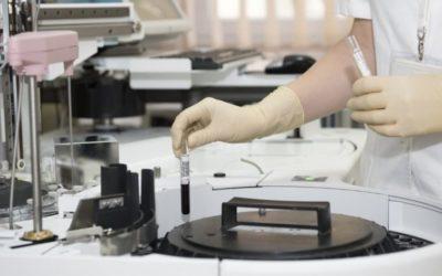 Ученые в Бельгии отыскали способ предотвратить смертельную стадию рака