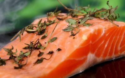 Диетолог Даниэла Крел огласила отравляющие организм продукты