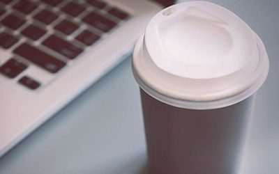 Математики смогли развеять миф об идеально крепком кофе