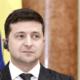 Зеленский отправится в Польшу с рабочим визитом