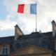 Франция эвакуирует своих граждан из КНР из-за коронавируса
