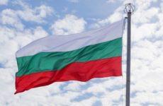 Обвиненные в шпионаже дипломаты России покинули Болгарию