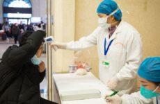 Российские туристы досрочно покидают Хайнань из-за коронавируса