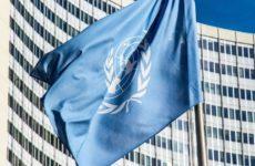ООН призвала Россию и США продлить СНВ-3