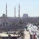 В Алеппо восстанавливают телефонные сети и линии