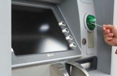 Крупнейшие банки России готовы запустить услуги, связанные с биометрией