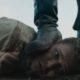 Российская комедия «Холоп» вызвала повышенный спрос в США и Канаде