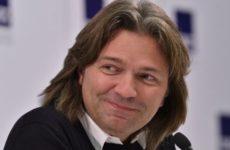 Маликов обещает выпустить песню, записанную вместе с Началовой