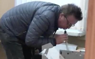 Адвокат рассказал подробности задержания Ромы Жукова в Якутске
