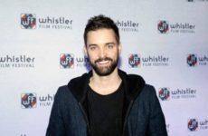 Актер из сериала «Игра престолов» умер в возрасте 30 лет
