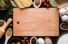 Американские ученые считают белковую диету опасной для организма