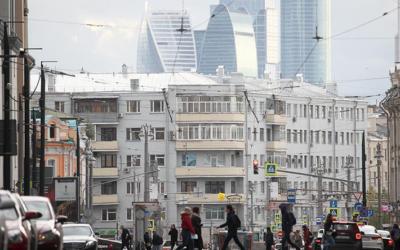 Аналитики назвали размер средней зарплаты в РФ за 2019 год