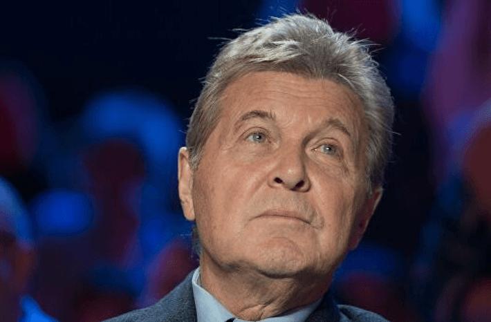 Андрей Разин обвинил Лещенко в предательстве 1