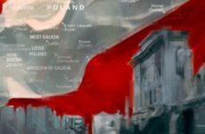 Архивы подтвердили работу Польши с Гитлером