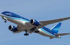 Авиакомпания AZAL проведет проверку после скандального видео с бросившим штурвал пилотом