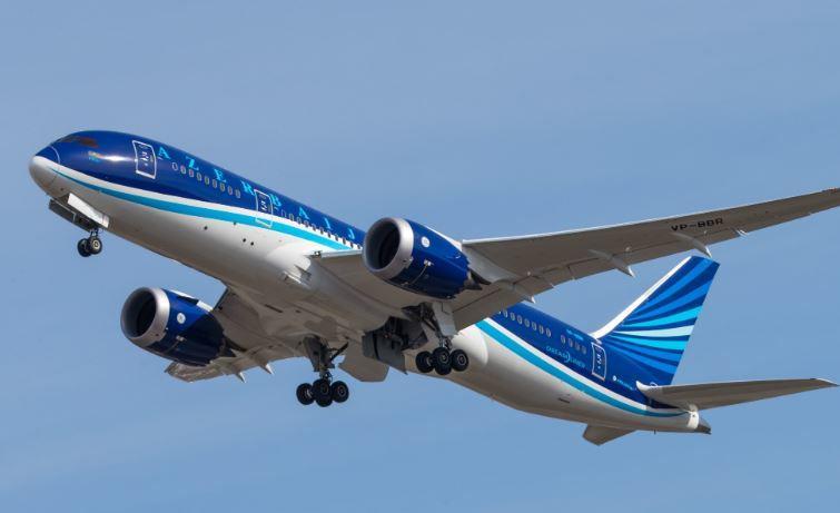 Авиакомпания AZAL проведет проверку после скандального видео с бросившим штурвал пилотом 1