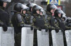 Баширов поведал, как США раскачивают настроения в Москве и Гонконге