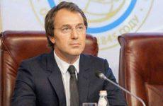 Бывший муж Орбакайте бизнесмен Байсаров женился на 18-летней чеченской модели