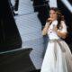 Бывший муж рассказал, как Ваенга «раздула» скандал вокруг старых песен