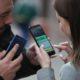 ЦБ начнет взимать с банков комиссию за переводы по номеру телефона