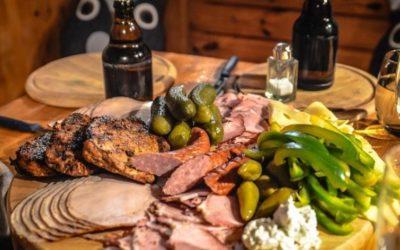 Диетолог Барташевич озвучила главные опасности для организма при употреблении мяса
