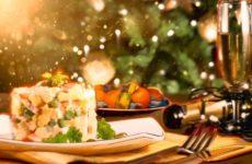 Диетолог Скоромная поведала об опасности разгрузочных дней после праздников