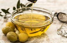Диетолог Торопыгина назвала 3 восстанавливающих здоровье печени продукта