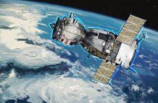 Экипаж МКС встретит Новый год в космосе пятнадцать раз