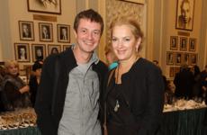 Экс-супруг Марии Порошиной через суд доказал, что не является отцом ее сына