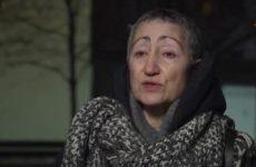 Эксперт о положении в Иране: Трамп повысил температуру до атомной войны