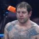 Емельяненко принял вызов на бой от Кадырова