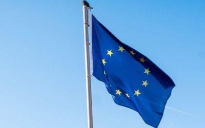 Евросоюз не собирается вводить санкции против Ирана за сбитый «Боинг»