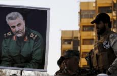 Foreign Policy: убийство главы спецназа КСИР выведет конфликт США и Ирана на новый уровень