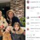 Галкин и Пугачева привели поклонников в восторг снимком с семейного похода в кино