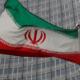 Иран пригрозил сбивать шпионские аппараты в районе учений с РФ