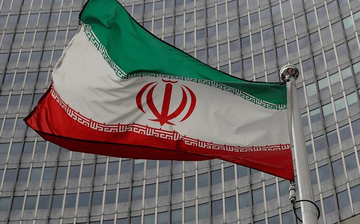 Иран пригрозил сбивать шпионские аппараты в районе учений с РФ 1
