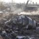 Иран признал, что по ошибке сбил украинский самолет