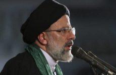 Иран собирается подать в суд на Трампа за убийство Сулеймани