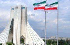 Иран заявил о своем праве на самооборону после убийства Сулеймани